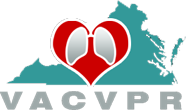 Virginia Association Cardio Vascular Pulmonary Rehabilitation