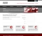 Website Design Computer IT Companies Fairfax VA