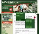 A-1 Cash Advance