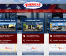 Website Design Auto Repair Virginia Beach