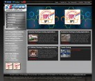 ASCO – American Stripping Company