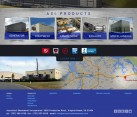 Website Design Manufacturing Businesses Virginia Beach