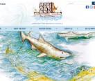 Art of the Ark