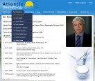 Website Design Dermatology Practice Virginia