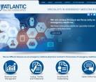 Website Design Medical Billing Virginia
