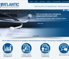 Atlantic Billing