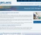 Atlantic Billing