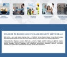 Website Design Government Commercial SDVOSB Consultants