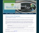 Brandy Hill Apartments