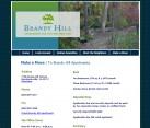 Brandy Hill Apartments