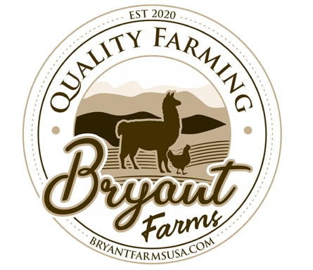 Bryant Farms