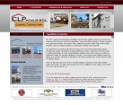 CL Pincus Construction