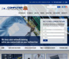 Website Design Computer Companies Hampton Roads