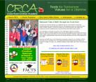 Cedar Roads Christian Academy