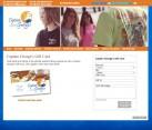 Website Design Restaurants Virginia Beach
