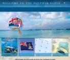 Cayman Dolphin House
