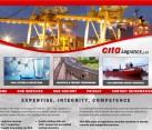Cita Shipping and Logistics