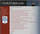 Clarke Dolph PLLC