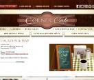 Corner Cafe Portsmouth
