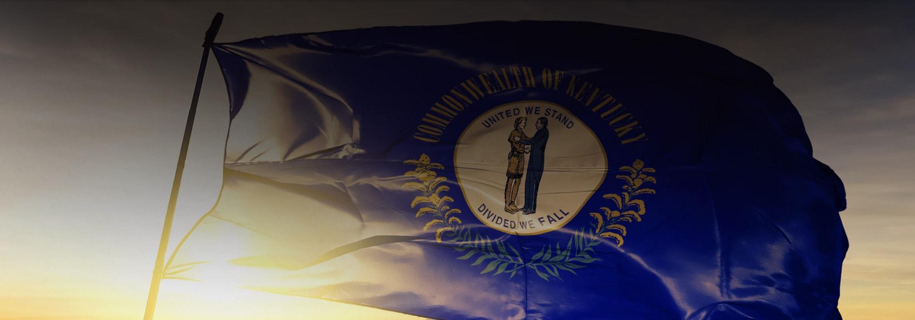 Web Design Covington Kentucky