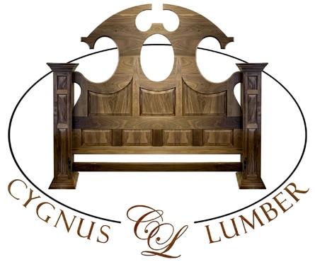 Cygnus Lumber