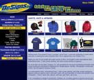Designs Inc.