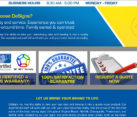Website Design Sign Companies Chesapeake VA