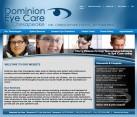 Dominion Eye Chesapeake