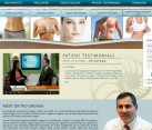 Cosmetic and Plastic Surgery Center