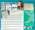Web design authors book publishers