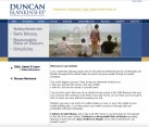 Duncan Blankenship