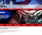 EPM Emergency Planning Management