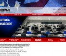 EPM Emergency Planning Management