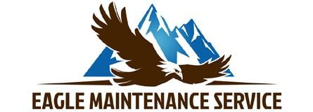 Logo design for property services websites