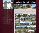 Earlham Cemetery, Inc.
