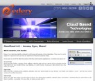 Edery Technology