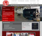 Electric Motor Company Corporation – EMC