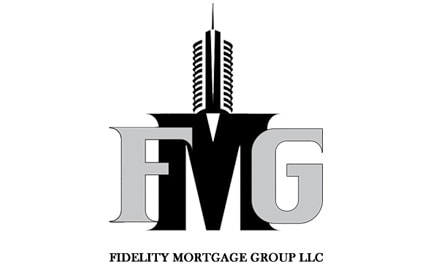 Fidelity Mortgage Group