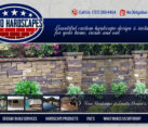Contractor Website Design Hampton Roads