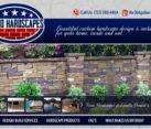 Contractor Website Design Hampton Roads
