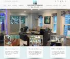 Website Design Interior Design Business