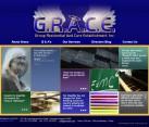 G.R.A.C.E. Inc.