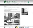 Website Design Manufacturing Companies Norfolk