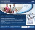 Gastroenterology Associates