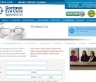 Gontarek Eye Care