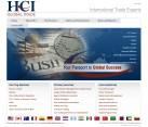 HCI Global Trade