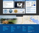 Website Design Elizabeth City NC