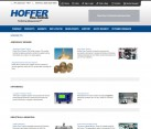 Hofferflow Controls, Inc.