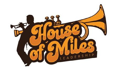 Music Entertainment Logo Design