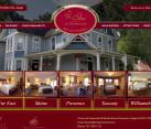 Onancock Inn